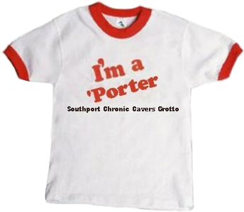 Not a real SCCG T-shirt (yet)